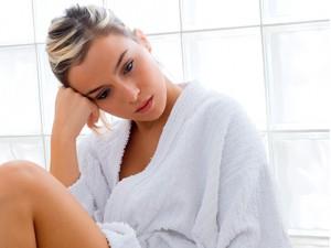 I have endometriosis. Can I still get pregnant?